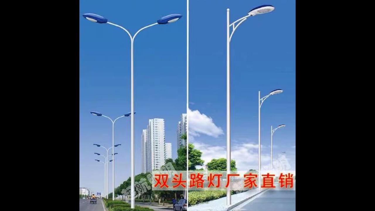 玉林太阳能路灯生产厂家,路灯