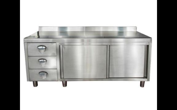 深圳厨房油烟净化设备,厨房