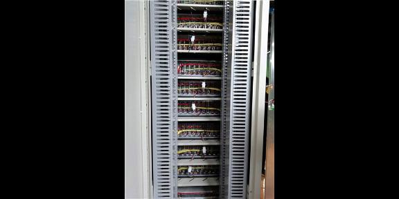 浙江控制柜公司 贴心服务 无锡市骏力成套设备供应