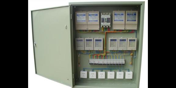 江苏成套自动化控制柜公司 客户至上 无锡市骏力成套设备供应