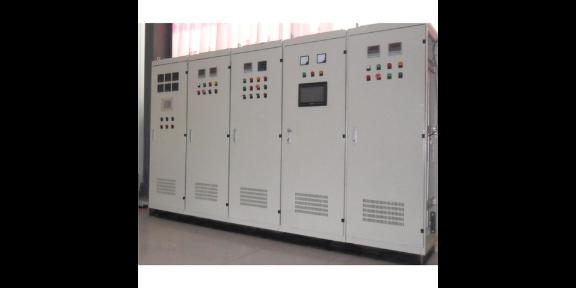 安徽成套自动化控制柜设备 诚信为本 无锡市骏力成套设备供应