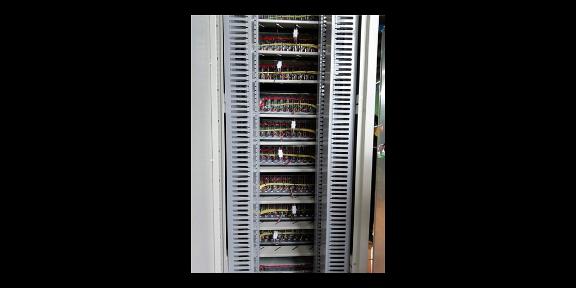 安徽控制柜产家,控制柜