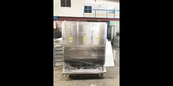 安徽生产plc控制柜的安装 铸造辉煌 无锡市骏力成套设备供应