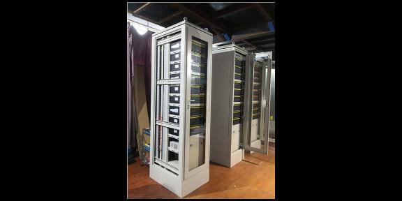 上海机器人plc控制柜生产厂家 欢迎来电 无锡市骏力成套设备供应