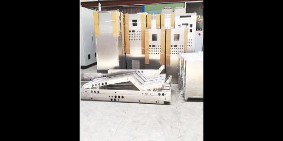 南通低压电气柜订制「无锡市骏力成套设备供应」