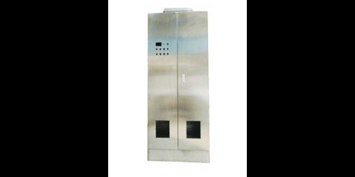 安庆室外配电柜「无锡市骏力成套设备供应」