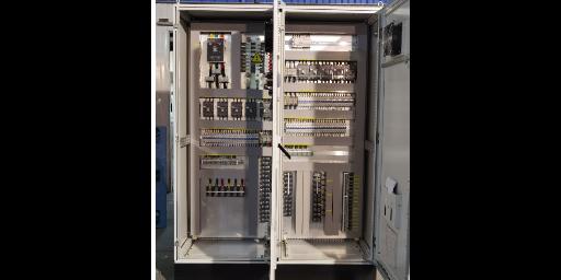 绍兴变频柜厂家「无锡市骏力成套设备供应」