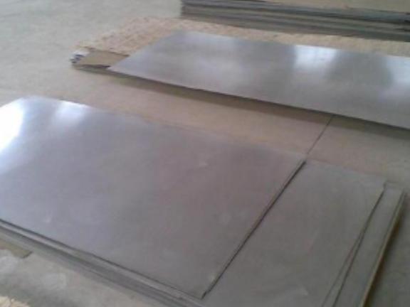 新吴区规定不锈钢板哪里买