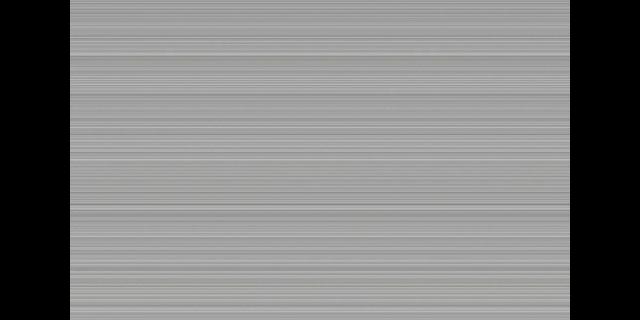 江苏质量不锈钢加工价格优惠 无锡锦盛鼎金属制品供应