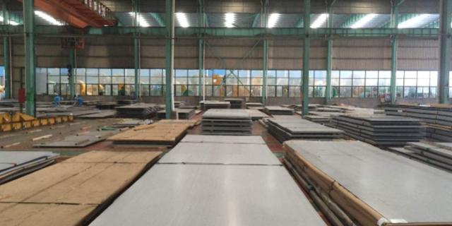 滨湖区正规不锈钢加工售后服务 无锡锦盛鼎金属制品供应