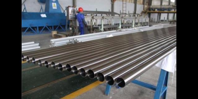 惠山区品质不锈钢加工直销价格 无锡锦盛鼎金属制品供应