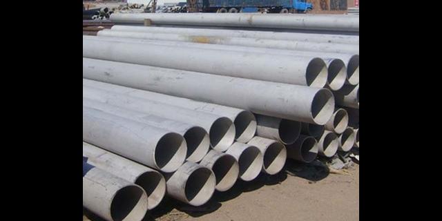 江阴能源不锈钢管供应商家 无锡锦盛鼎金属制品供应