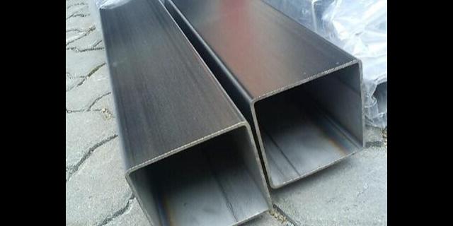 梁溪區工程不銹鋼管專業服務,不銹鋼管
