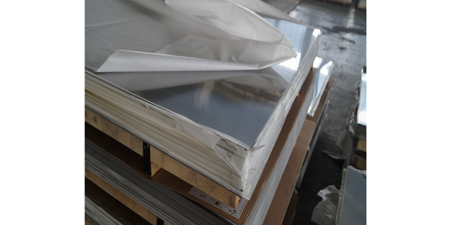 梁溪区建设项目不锈钢板来电咨询 无锡锦盛鼎金属制品供应