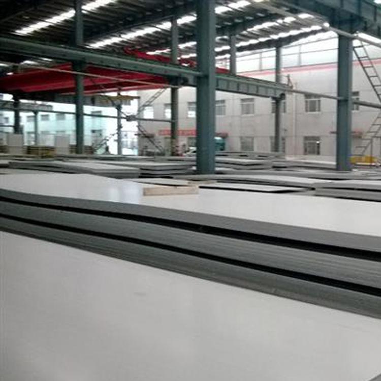江蘇質量不銹鋼板鄭重承諾 無錫錦盛鼎金屬制品供應