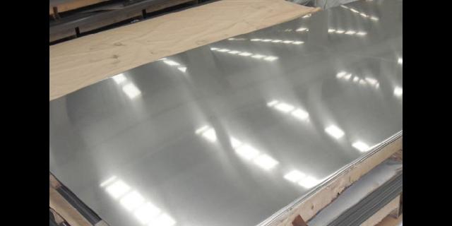 惠山區質量不銹鋼板現貨,不銹鋼板