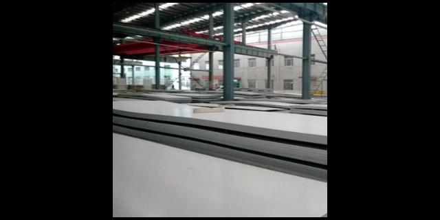 锡山区正规不锈钢板直销价格 无锡锦盛鼎金属制品供应