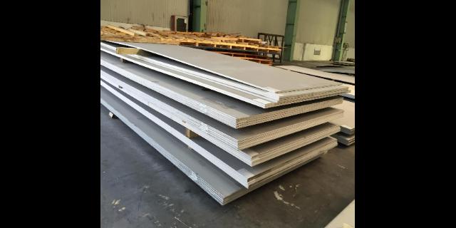 无锡正规不锈钢板厂家报价 无锡锦盛鼎金属制品供应