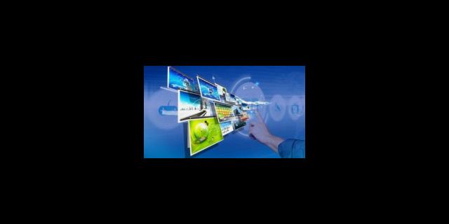 東城區現代化技術服務不二之選 無錫科進電子系統工程供應