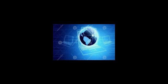 海淀區現代化技術服務品質保障 無錫科進電子系統工程供應