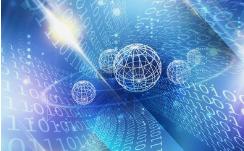 北辰區什么是技術服務誠信為本 無錫科進電子系統工程供應