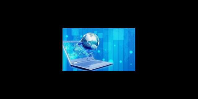 寶坻區智能技術研發誠信合作 無錫科進電子系統工程供應