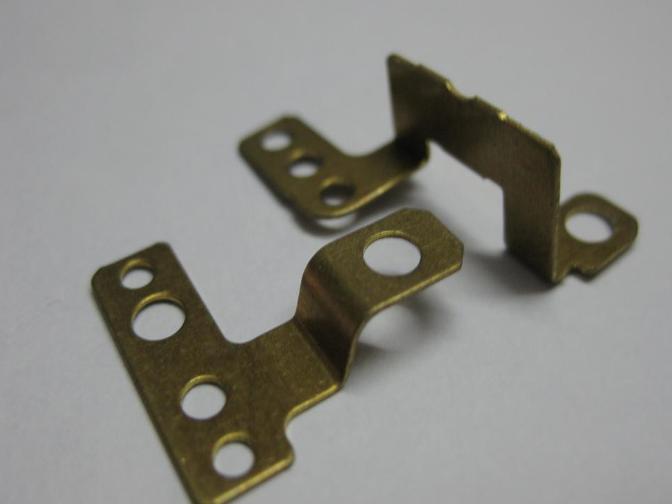 贵州PA66CNC机加工 钣金技术,CNC机加工 钣金