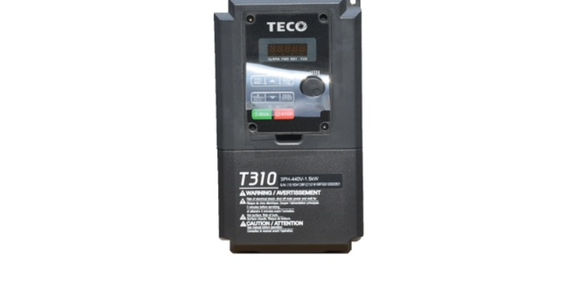 什么東元電流向量變頻器價位 推薦咨詢「 無錫市康普瑞自動化設備供應」