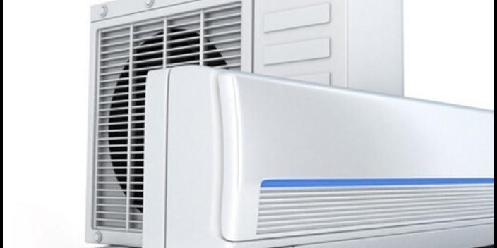 锡山区质量柜式空调服务至上「禄恒聚供」