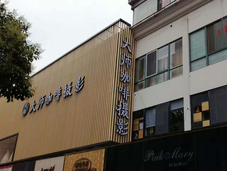 宜兴菜单灯箱招牌 有口皆碑 无锡市亮彩广告供应