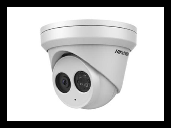 無錫車載監控攝像頭推薦 無錫漣源信息技術供應