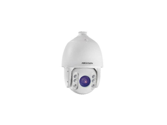 蘇州紅外監控攝像頭廠家推薦「無錫漣源信息技術供應」