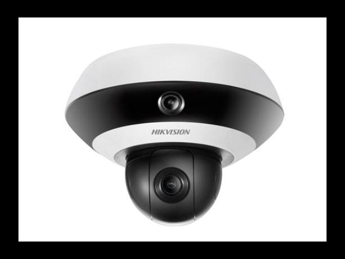無錫公路監控攝像頭報價