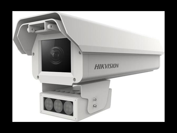 無錫防爆監控攝像頭批發 無錫漣源信息技術供應
