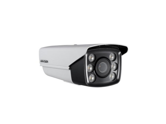 無錫商場監控攝像頭廠家推薦 無錫漣源信息技術供應
