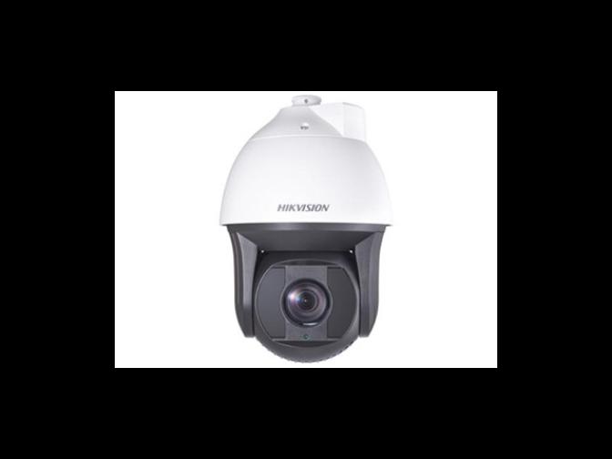 蘇州高清監控攝像頭哪家好,監控攝像頭