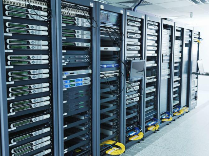 常州综合布线系统厂家 无锡涟源信息技术供应