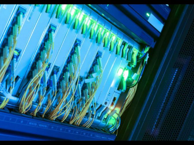 无锡学校综合布线系统哪家好 无锡涟源信息技术供应