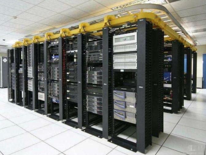 上海布線系統價格「無錫漣源信息技術供應」
