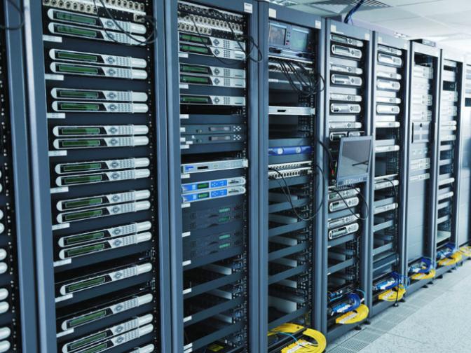 常州电话布线系统推荐 无锡涟源信息技术供应