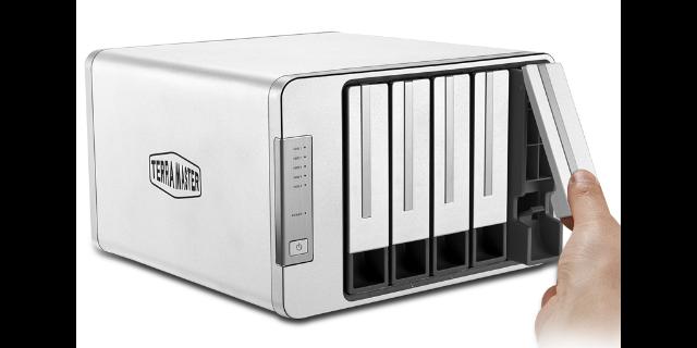 外部储存设备推荐 无锡涟源信息技术供应