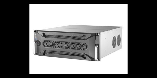 大型储存设备供应商「无锡涟源信息技术供应」