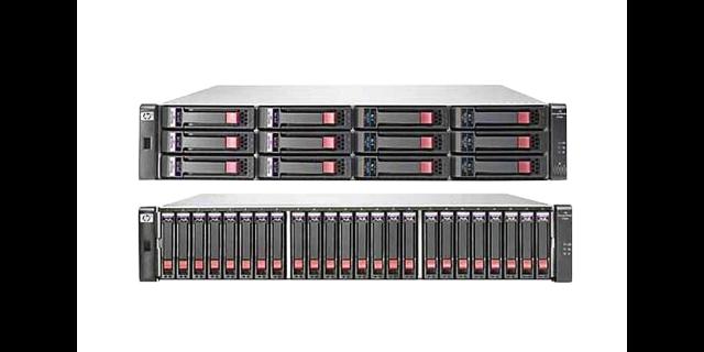 苏州工厂储存设备销售 无锡涟源信息技术供应