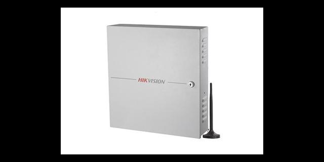 家用gsm报警器 无锡涟源信息技术供应