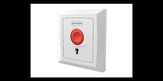gsm一键报警器价格 无锡涟源信息技术供应