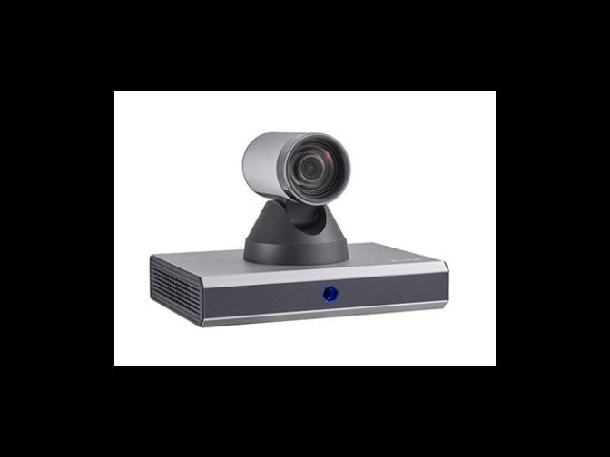 视频会议系统定制 无锡涟源信息技术供应