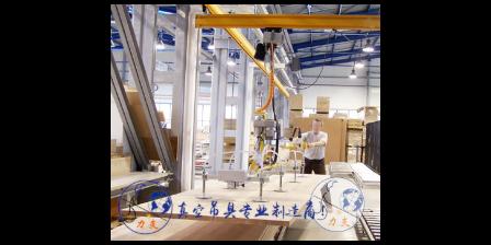 金华木板吸吊机板材吸盘吊具在哪买 诚信为本「力支真空吸盘吊具供应」