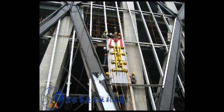 太原气动玻璃吸盘机械手玻璃吸盘 欢迎来电 力支真空吸盘吊具供应