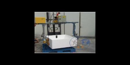 上海太阳能坩埚搬运车坩埚吸盘供应商 服务至上 力支真空吸盘吊具供应