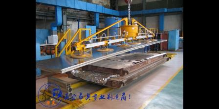 天津独盘无动力吸吊机公司 信息推荐 力支真空吸盘吊具供应